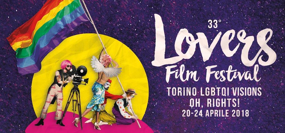 33-lovers-film-festival-lgbtqi-torino