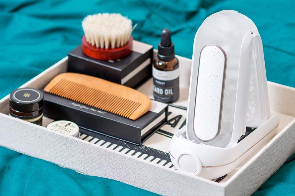 Tenga-Flip-Zero-EV-prodotti-da-barba