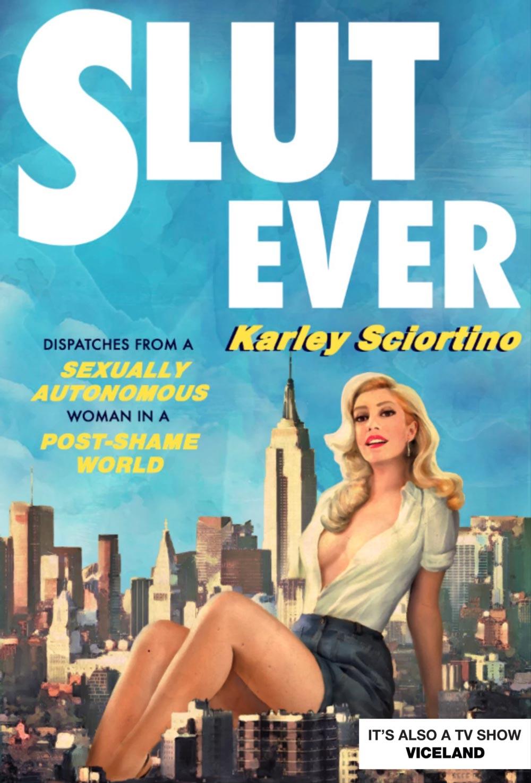 copertina-libro-slutever