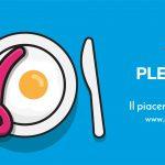 Evento di Pleasure 4 You al Fuorisalone di Milano