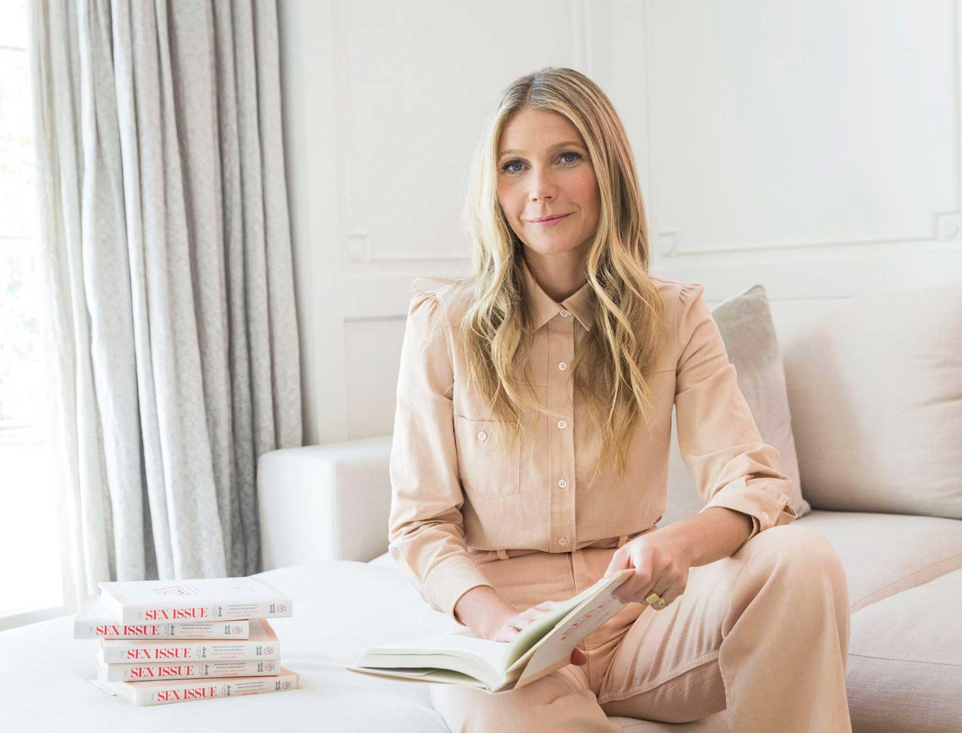 THE-SEX-ISSUE-libro-sul-sesso-di-Gwyneth-Paltrow