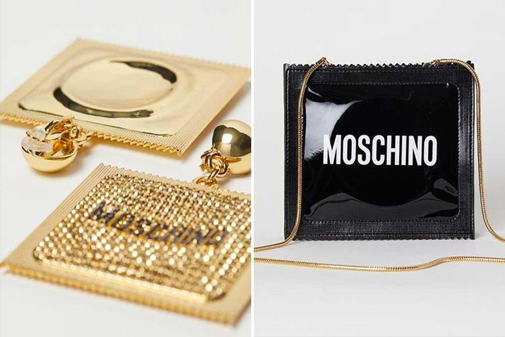 HM-Moschino-condom