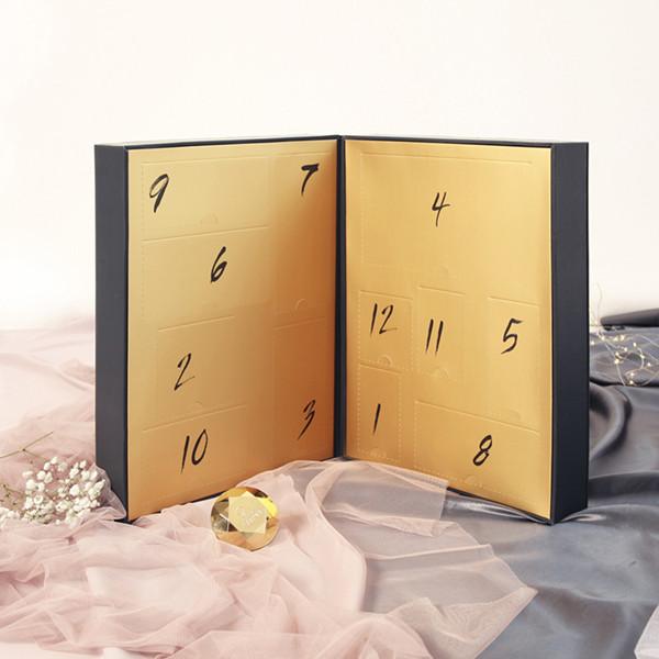 calendario avvento Bijoux Indiscrets