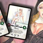 milo-manara-gioco-carte-red-light