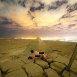 fotografo-fa-sesso-sulla-piramide-di-Giza