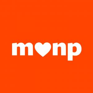 makelovenotporn logo