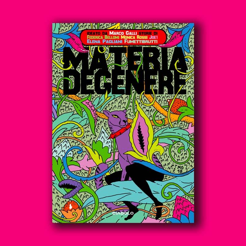 materia-degenere-diabolo-edizioni