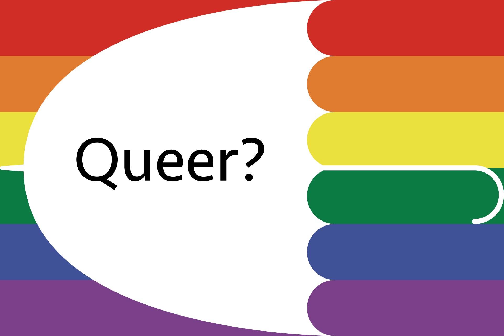 cosa significa queer