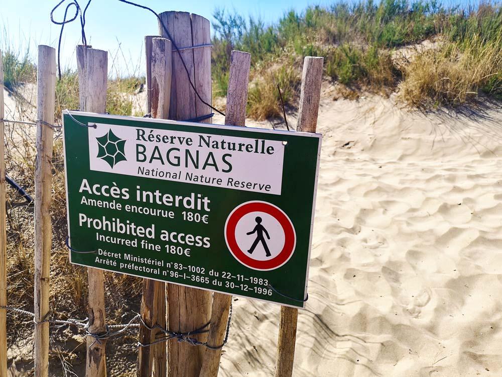 Cap-d'Agde-dune-spiaggia-naturista