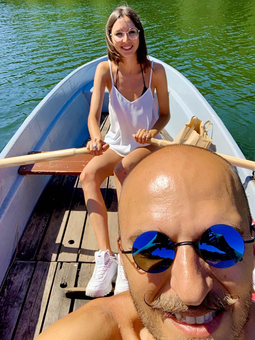barca-a-remi