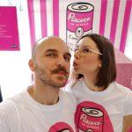 Piacere-in-Scatola-Le-Sex-en-Rose-al-Festival-Dell'Amore