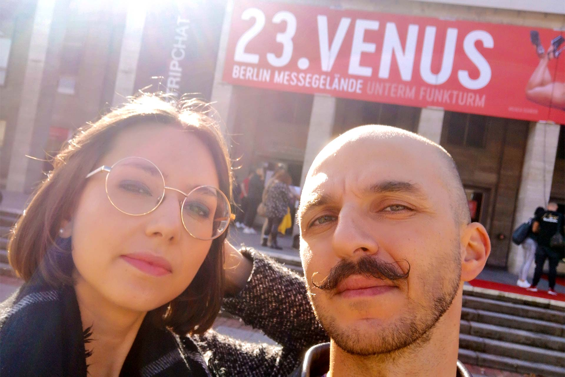 23-Venus-Berlin