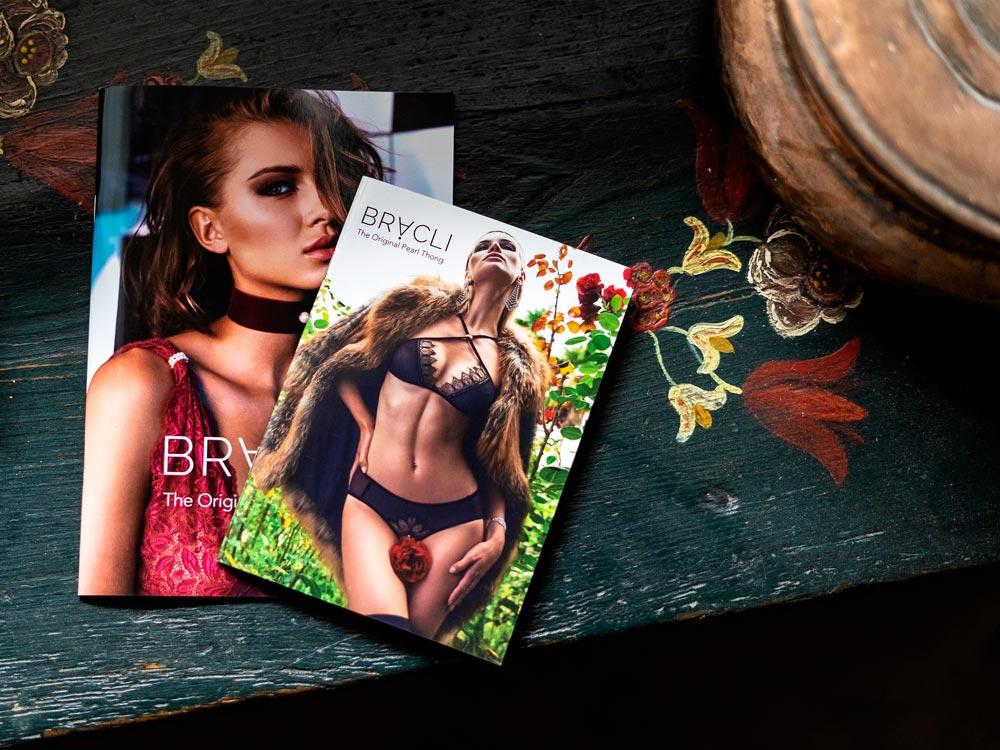 BRACLI-lingerie-cataloghi