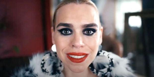 Billie-Piper-I-Hate-Suzie crudelia de mon