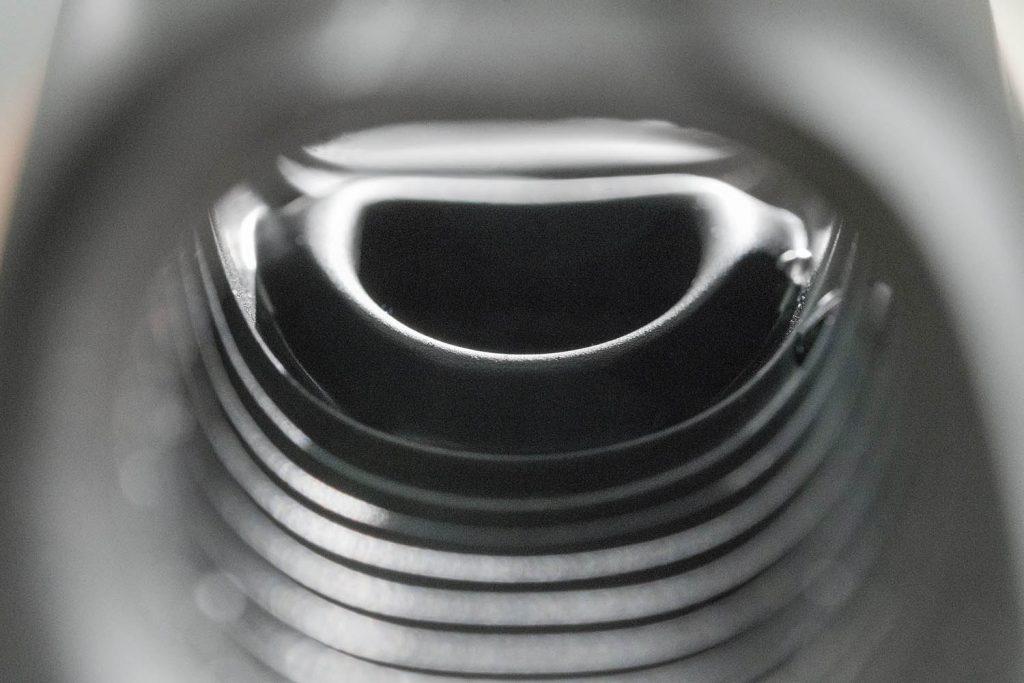 Arcwave Ion interno guaina pene