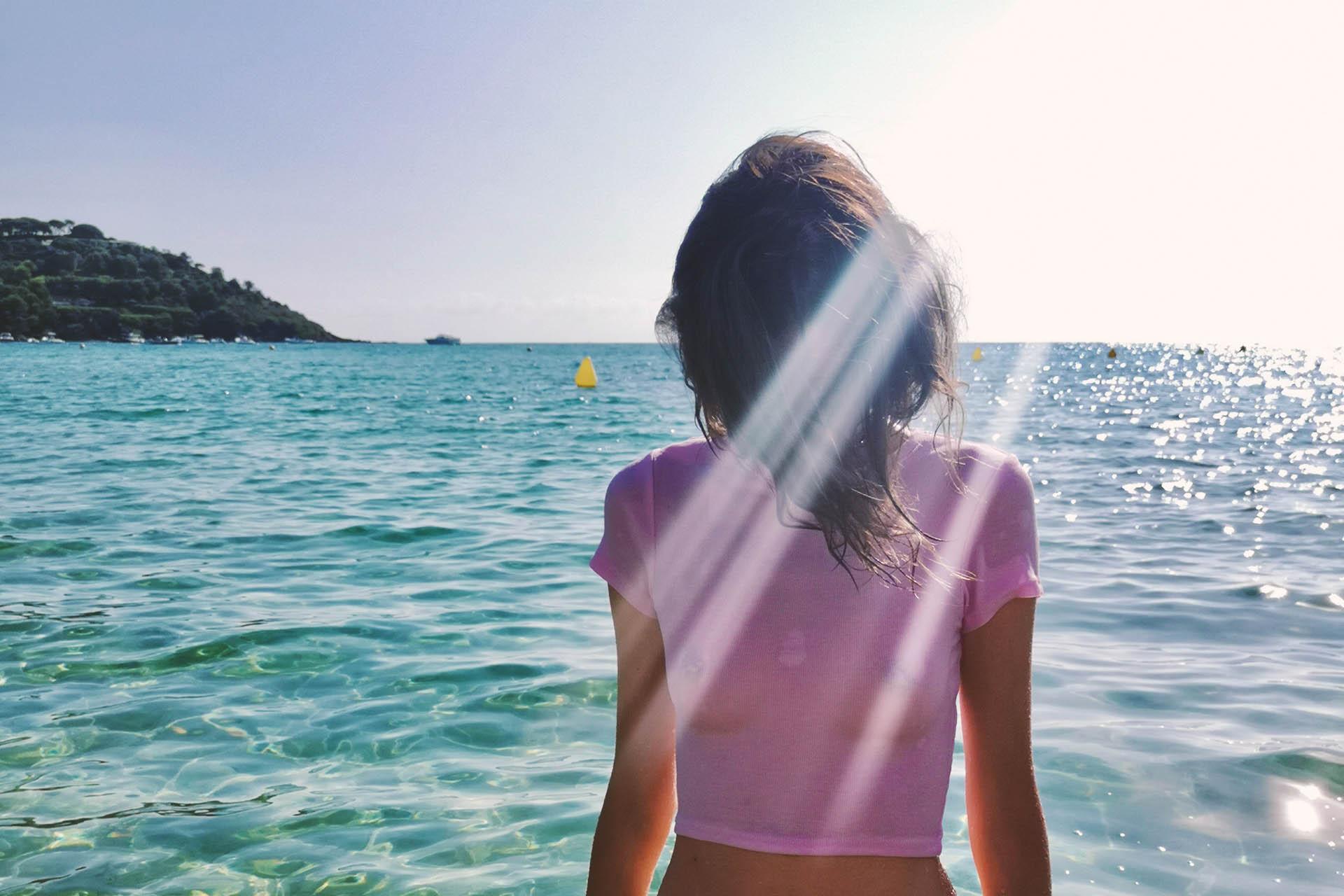 naturismo spiaggia pampelonne